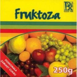 OCET JABŁKOWY BIO 250 ml - BIO FOOD